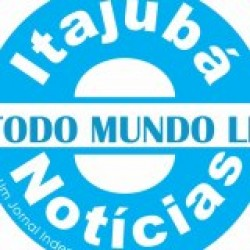 Itajuba Noticias